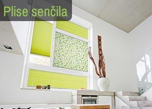 bortega_plise_sencila