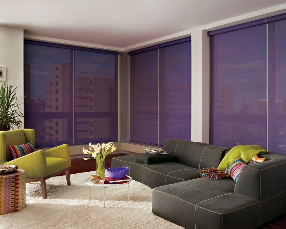 Designer-Screen-Roller-Shades