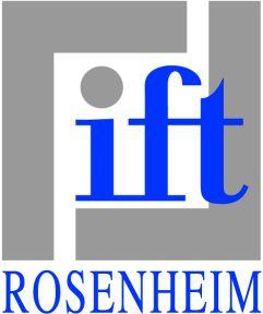 ift_Rosenheim