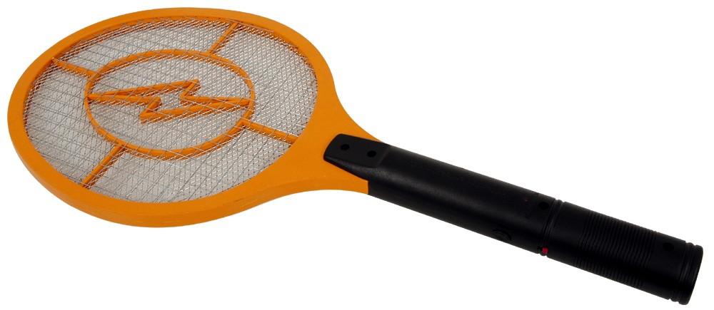 mosquito_killer_bat