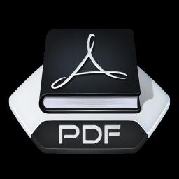 pdf_dokument