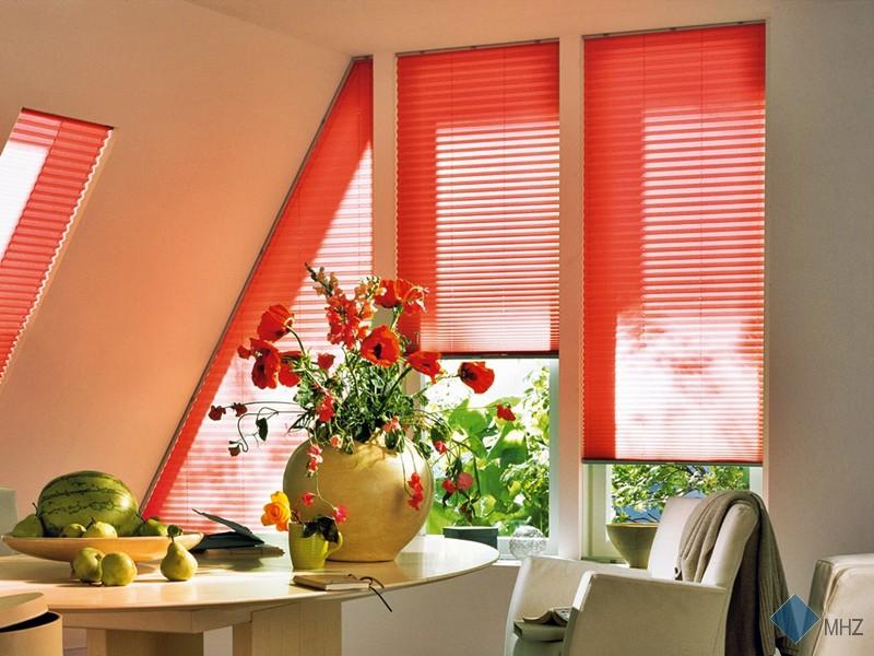 MHZ-Plissee-Normal-_Sonder-_Dachfenster