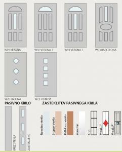 vrata-za-hiše-Bortega-2