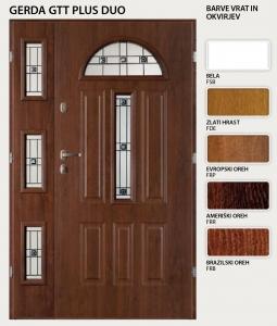 vrata-za-hiše-Bortega