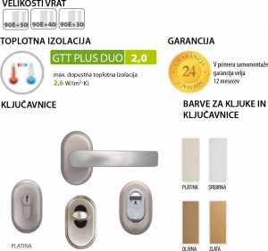 vrata-za-hiše-Bortega-3